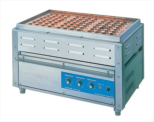 ニチワ電機 電気たこ焼器 NT-84  6-0878-0501 GTK01