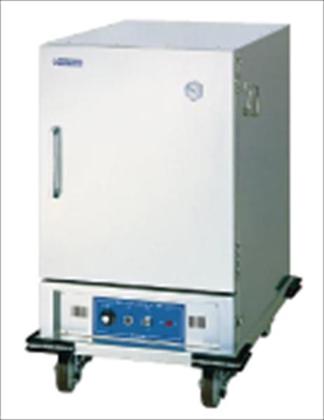 ニチワ電機 電気ホットワゴン(電気室下置タイプ) HW-251 No.6-1091-0501 HHT08