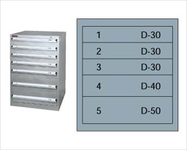 ムラテックKDS シルバーキャビネット SLC-1802  No.6-0719-2001 HSL02