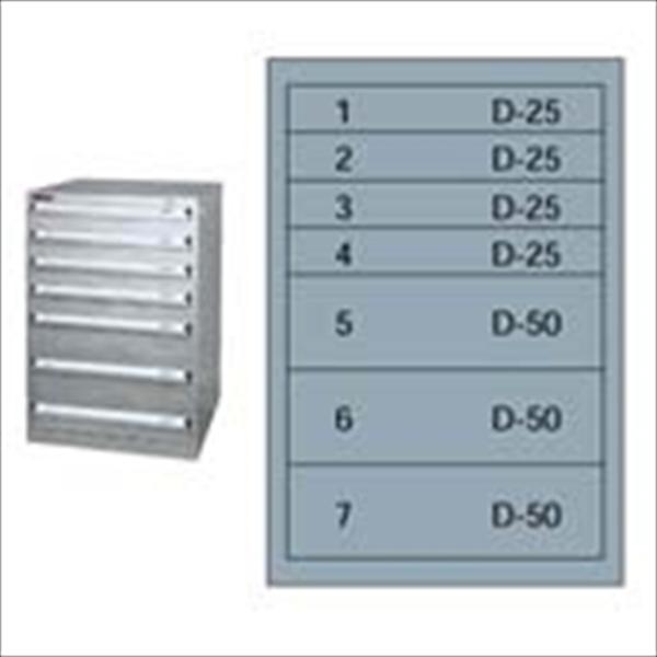 ムラテックKDS シルバーキャビネット SLC-2505  No.6-0719-1301 HSL10