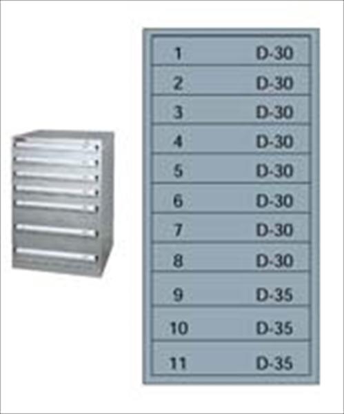 ムラテックKDS シルバーキャビネット SLC-3456  No.6-0719-0601 HSL21