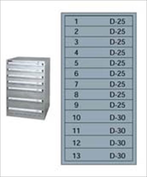 直送品■ムラテックKDS シルバーキャビネット  SLC-3457  HSL22 [7-0757-0701]