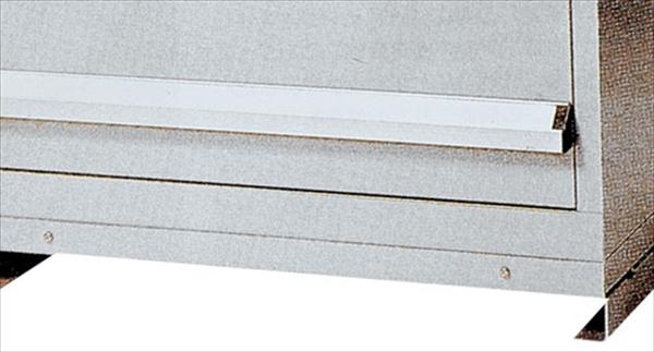 ムラテックKDS シルバーキャビネット用パレット SCP-100 6-0719-2502 HSL4702