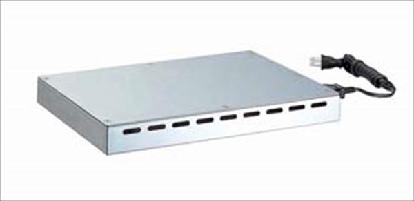 直送品■常盤ステンレス工業 BSヒーター BS250 NHC1102 [7-1535-0602]