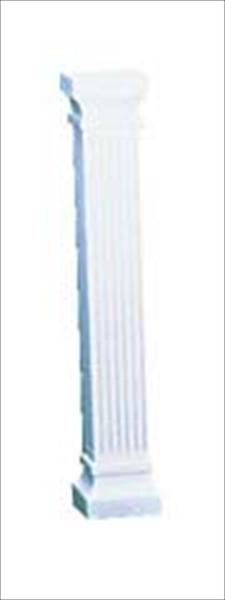 北村サンプル ウェディングケーキプレートセットBタイプ FB943 6-1571-0703 NPL21943