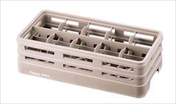 レーバン レーバン ステムウェアラックハーフサイズ H10-120-S 6-1136-0702 IST7702