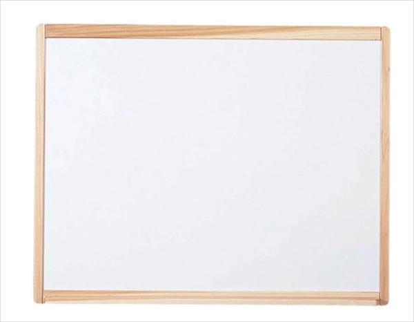トーギ ウットー マーカー(ボード) ホワイト WO-NH609 6-2305-0202 PMC0802