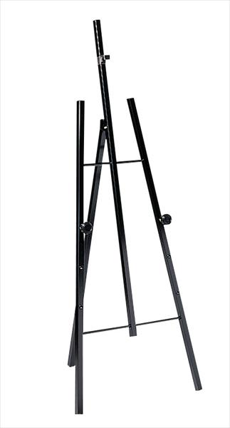 トーギ ボード用金属イーゼル EL-120S  6-2304-0401 PMNDX