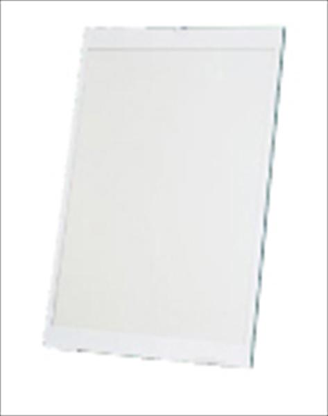 トーギ ガイドボード・ピクチャーケース PC609 6-2311-0701 PPK03609