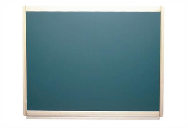 トーギ ウットー チョーク(ボード) グリーン WO-S609 6-2309-0402 PTY3302