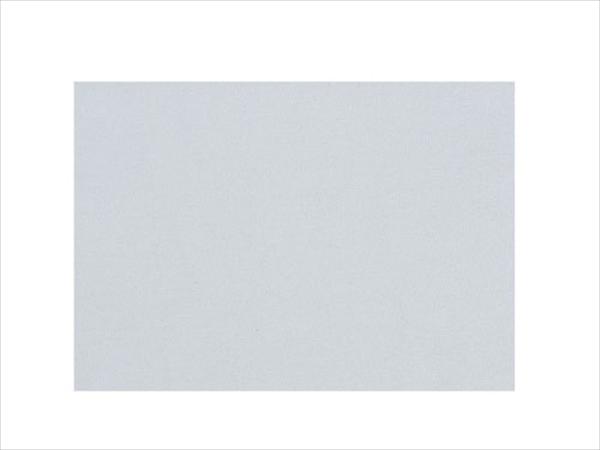アベイチ テーブルクロス センシア無地ENC400 1.3×1.7mオフホワイト 6-2278-0205 UTCU906