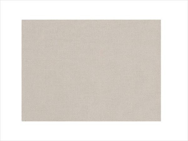アベイチ テーブルクロス センシア無地ENC400 1.3×1.7mライトベージュ 6-2278-0206 UTCU907