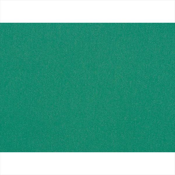 アベイチ テーブルクロス SG ENC100 1.3×1.7m ディープグリーン 6-2278-0508 UTCO012