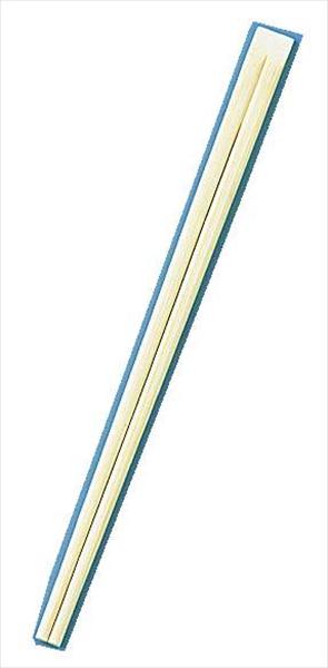 ツボイ 割箸 竹天削 21 (1ケース3000膳入) No.6-1397-1001 XHS84