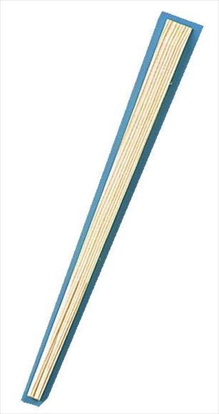 ツボイ 割箸 杉柾天削 21 (1ケース5000膳入) 6-1397-1801 XHS90