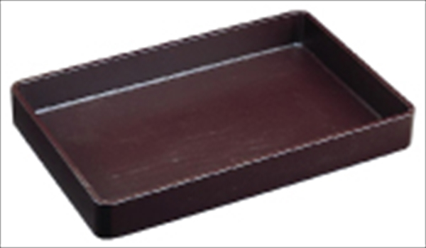 車屋木材工業 衣裳盆 栓 うるみウレタン乾漆  6-2242-2201 ZIS03