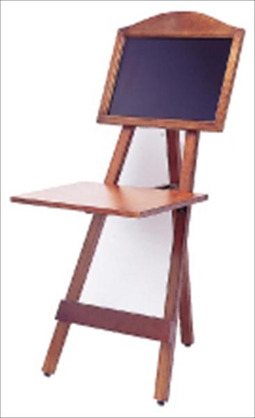 トーギ テーブルボード TAB-345 CG チョーク用 グリーン No.6-2315-0102 ZTC022