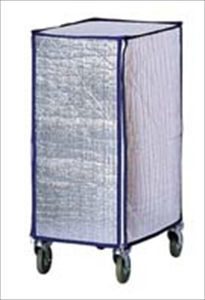 遠藤商事(TKG) フードパントローリー 保温カバー ST-5201専用 HTL2501 [7-1145-0801]