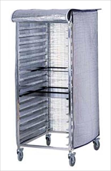 遠藤商事 ベーカリーパントローリー 保温カバー ST-5302専用 6-0909-0501 HTL2601