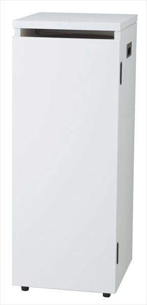 アムレインジ レインスタンド トッティ インテリア TI-01 ホワイト No.6-2360-0101 ZLI2001
