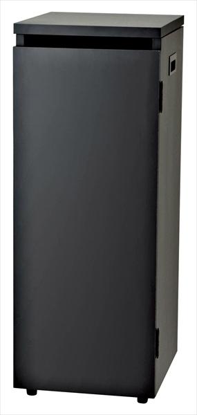アムレインジ レインスタンド トッティ インテリア TI-02 ブラック 6-2360-0102 ZLI2002