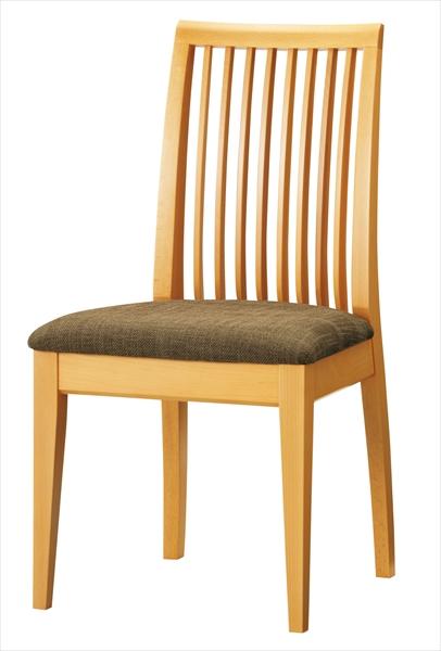 オリバー 和風椅子 SCW-3016・NB No.6-2263-0501 UWH4701