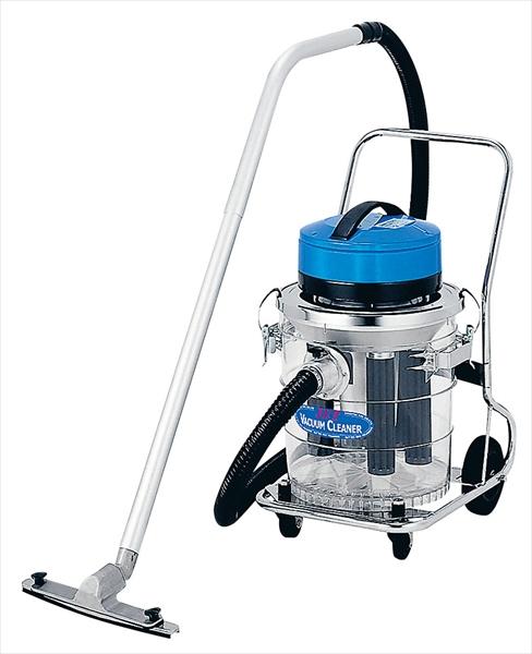 三立機器 工業用バキュームクリーナー 乾湿選択型 JX-3030 No.6-1208-0201 KKL3801