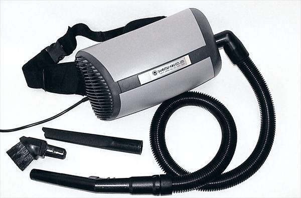三立機器 コンビニエンスクリーナー LP-964 No.6-1210-0701 KKL4201