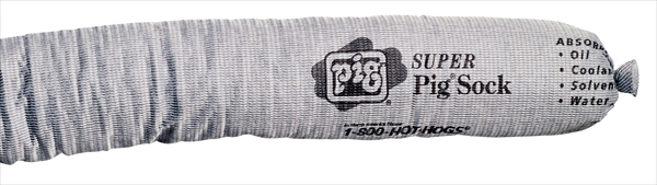 遠藤商事(TKG) スーパーピグソックス PIG210 (24本入) KST3701 [7-1361-0901]