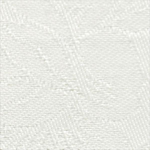遠藤商事 TY3305SGバラ(2枚組) 1.5×1.5m ホワイト 6-2279-0101 UKL0401