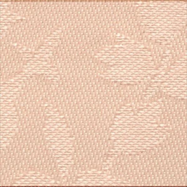 遠藤商事 TY3305SGバラ(2枚組) 1.5×1.5m ピンク 6-2279-0103 UKL0403