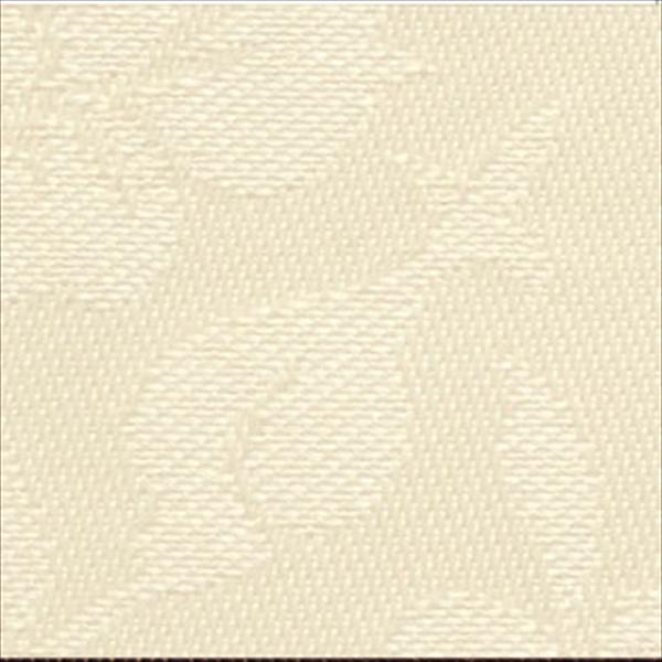 遠藤商事 (TKG) TY3305SGバラ(2枚組) 1.3×1.7m アイボリー No.6-2279-0110 UKL0410