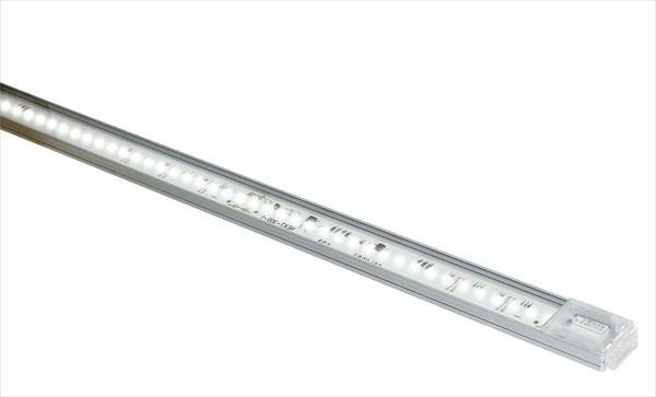 遠藤商事 LED棚下照明(昼光色) NXGS900DC 6-1079-0102 ZTN0102