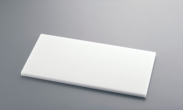 山県化学 山県 抗菌耐熱まな板 スーパー100 S6 20 6-0335-0509 AMNJ109