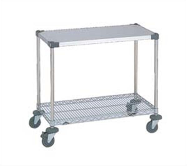 エレクター ワーキングテーブル 1型 NWT1B 6-1104-0102 HTC0602