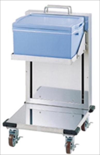 日本洗浄機 ライスコンテナー用ディスペンサー RK5040 No.6-0623-1101 HDI08