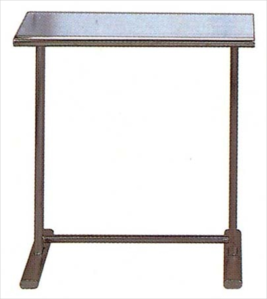 直送品■三共空調 取るミング 床置用置台 HW-TRC-S用 STL0302 [7-1427-1302]