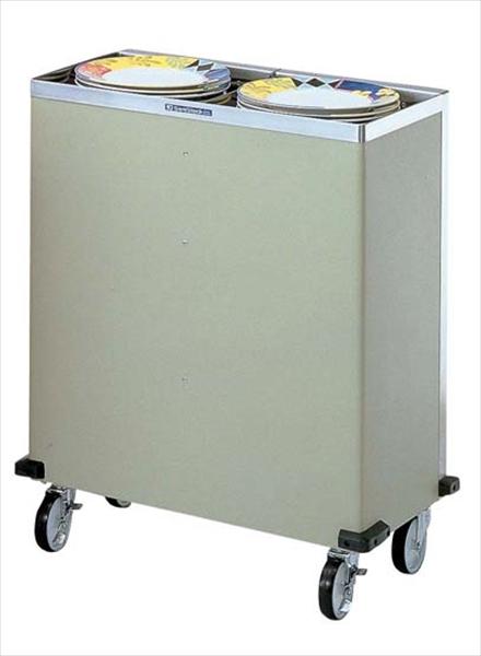 日本洗浄機 CLWシリーズ多列カート型ディスペンサー CL32W2(保温なし) No.6-0776-0205 HDI6005