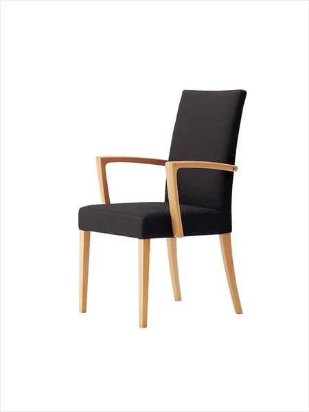 東海興商 椅子 TTKK-MRC-W 6-2263-1001 UTU2501