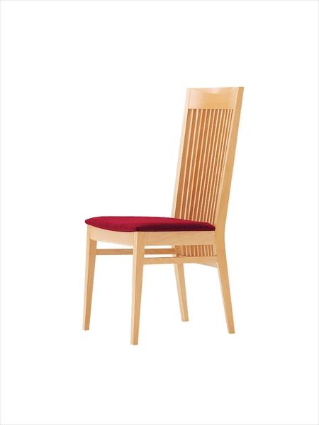 東海興商 椅子 TTKK-SLM No.6-2263-1201 UTU3101