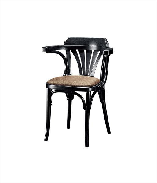 東海興商 椅子 TTKK-KENT-2 No.6-2263-1601 UTU3801