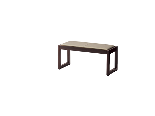 東海興商 ベンチ TTKK-KDC-N 6-2271-0201 UTU5201