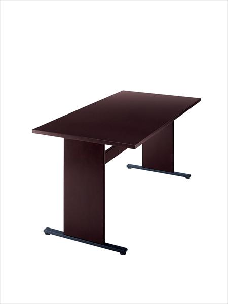 東海興商 和風テーブル TTKK-T09 6-2273-1101 UTU6101