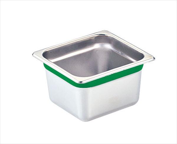 TKGコーポレーション DO-EN18-8カラーラインGNパン メーカー再生品 1 期間限定特別価格 4 7-0117-0123 グリーン 65 AGS2552