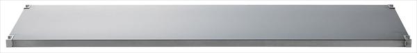 河淳 KWフラットシェルフ棚板 SUS430 BC286A60S09 6-1075-0518 HKW0318