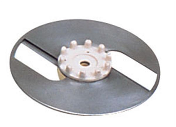 平野製作所 電動高速ネギカッター NC-2 オプション ササガキ円盤 CNG1402 [7-0629-0703]