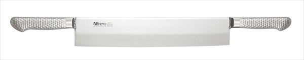 片岡製作所 ブライト M11プロ 冷凍切(両手) 35 6-0318-0601 ABL5801
