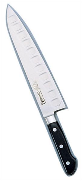 片岡製作所 ブライトM10プロ 牛刀 M1001 33 6-0292-0206 ABL08001