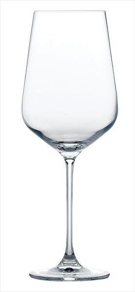 東洋佐々木ガラス モンターニュ ボルドー (6個入) RN-12283CS RMV4201 [7-2156-1901]