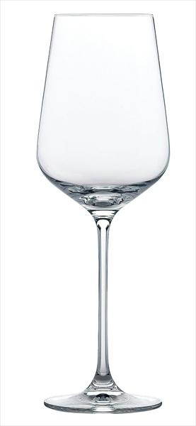 東洋佐々木ガラス モンターニュ ワイン (6個入) RN-12235CS RMV4001 [7-2156-1701]